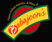 Babajoons - Westminster