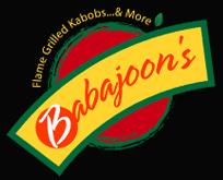Babajoons - Westminster