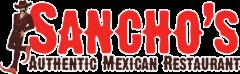 Sanchos Mexican - Gunbarrel
